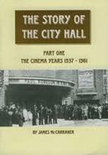 Story of Salisbury City Hall (Pt. 1)