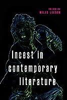 Incest in Contemporary Literature