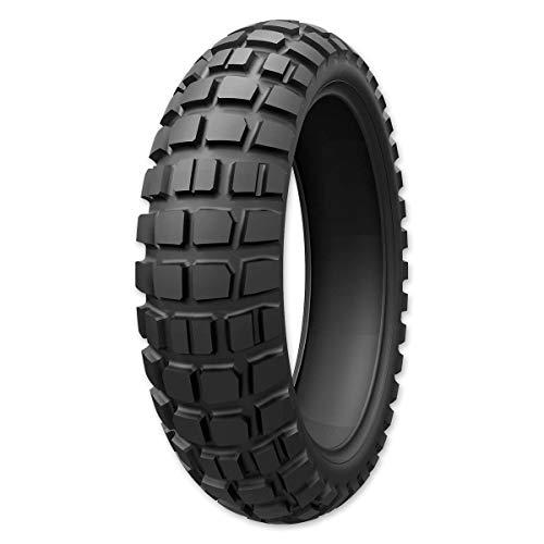 140 80 18 tire - 9