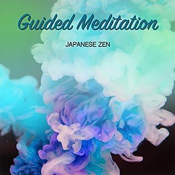 17 Guided Meditation Sounds: Japanese Zen