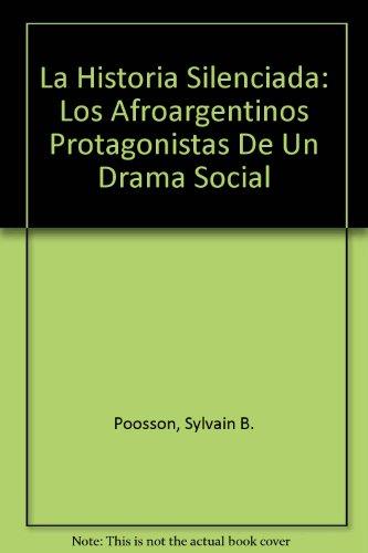 La Historia Silenciada: Los Afroargentinos Protagonistas De Un Drama Social