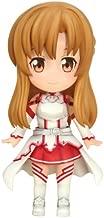 Griffon Sword Art Online: Asuna Nanorich VC Action Figure