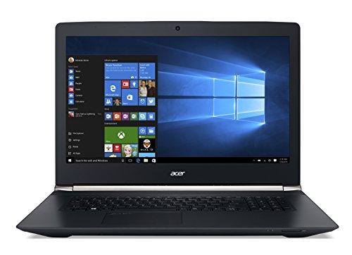 Acer Aspire V Nitro VN7-792G-73HP 2.6GHz i7-6700HQ 17.3