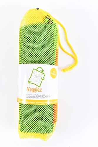 Donde Comprar Refrigeradores marca Veggiez Bags