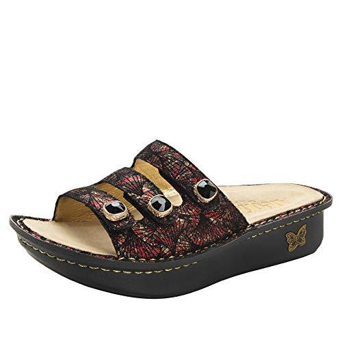 Alegria Kacee Womens Sandal Drama 9 M US