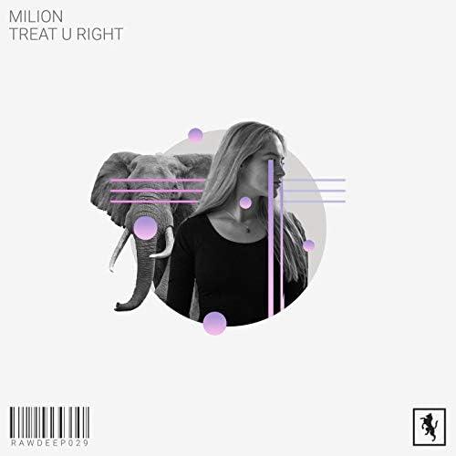Milion (NL)
