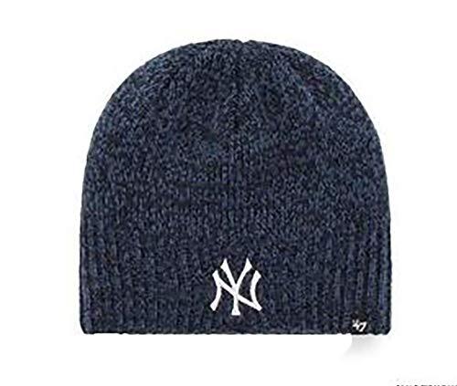47 muts unisex Sheffield New York Yankees