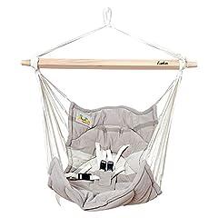 Lola Bella Chica 4in1 Baby Cradle Baby Ham | Certyfikat Eco-Tex | ze skórą jagnięcą