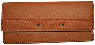 Caprese Eleanor PR Handbag-6 Medium Brown