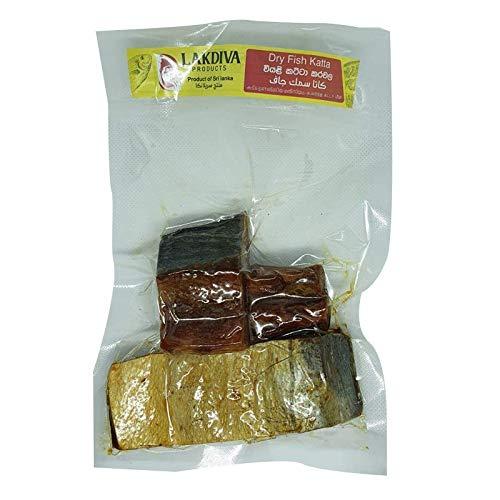 Lakdiva Katta Dry Inventory cleanup selling sale Animer and price revision Fish-කටිටා කà¶