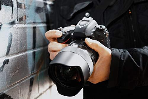 Jochen Schweizer Geschenkgutschein: Online Foto Workshop (30 Minuten)