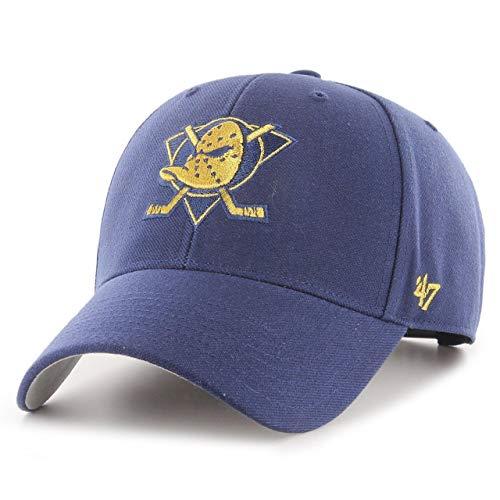 '47 Gorra 47BRAND Ducks MVP
