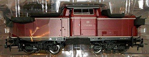 Brawa 42801 Diesellok V100.10 DB