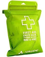 Vaude First Aid Kit M Waterproof EHBO-kit, chute green, eenheidsmaat