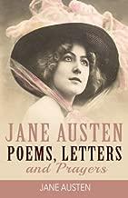 Best jane austen poems Reviews
