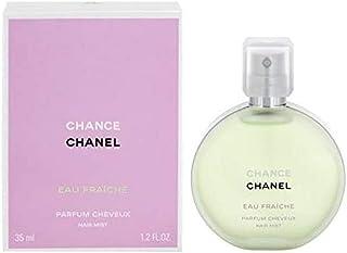 Chanel Chance Eau Fraiche Parfum Hairmist for Unisex 35ml