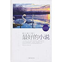 The best fiction ( hardcover )(Chinese Edition)