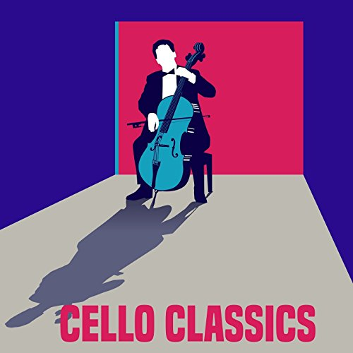 Detto II for Cello and chamber ensemble (1972)