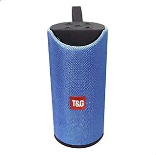 TG113 Bluetooth Portable Wireless Speaker - 10W