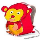 Affenzahn Kinderrucksack für 1-3 Jährige im...