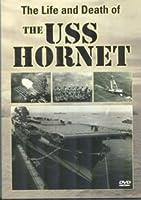 Life & Death of the Uss Hornet [DVD]