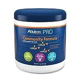 Aqueon Pro Foods Community Formula 4.5 oz