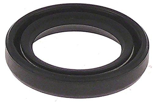 Simmerring für Comenda NE4001, NE5501, NE7501, NE9001, NE3001, RGV 250SCEV für Spülmaschine, Aufschnittmaschine Aussen 30mm