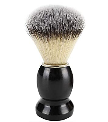Bassion Hand Crafted Shaving