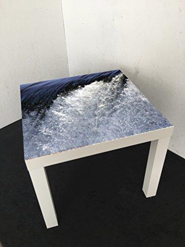DIXTIME MB-015 Designer meubelfolie dixlive golf 55 cm x 55 cm
