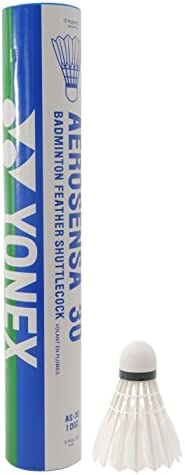 YONEX AS 30 Shuttlecocks product image