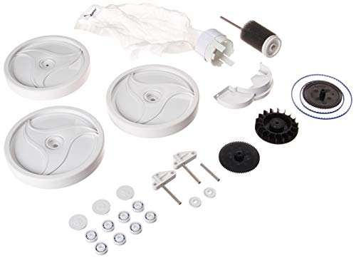 Learn More About Zodiac 9-100-9010 Factory Tune-Up Replacement Kit