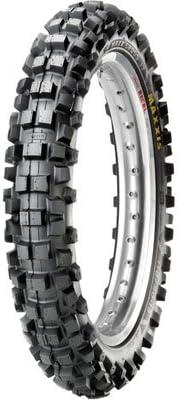 Maxxis Maxx Cross Intermediate sale Terrain Max 75% OFF Tire 110 1 KTM for 100x18