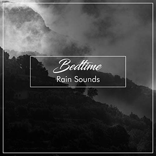 Lullaby Rain, Rain Sound Plus, Nature Noise