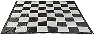 Best human size chess Reviews