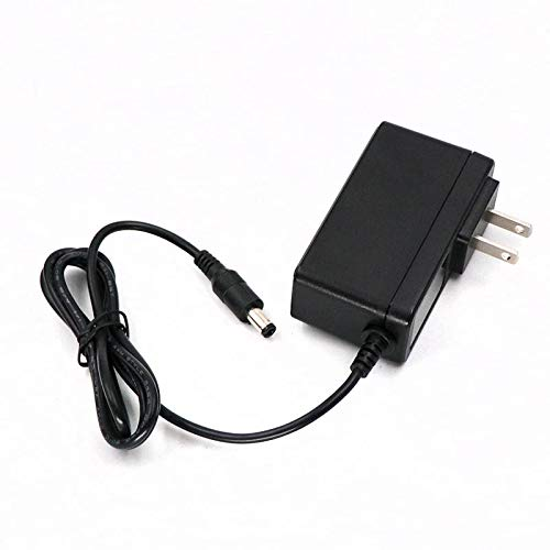 Best Price 12V Charger for Ride On Toys, 12 Volt Battery Charger for Best Choice Products Huffy Cost...