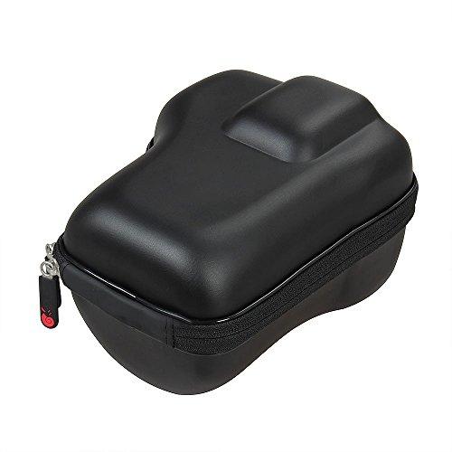 Hermitshell Hard EVA Carrying Travel Case