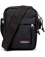EASTPAK The One' THE ONE Mixte