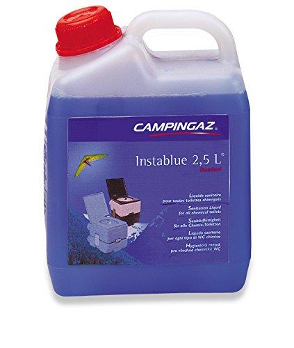 Campingaz Sanitärfluid 2,5L Instablue 32652