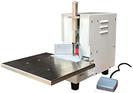 Electrical Corner Rounding Machine Complete Free Shipping Co Desktop Heavy Duty Regular store