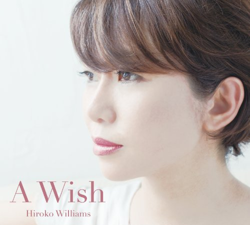 A WISH / ア・ウィッシュ