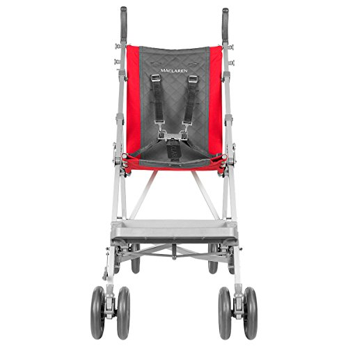 Product Image of the Major Elite Transport Chair