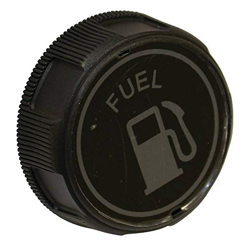 Stens 125-078 Fuel Cap Replaces Briggs & Stratton 494559