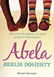 Abela (Filles) (French Edition)