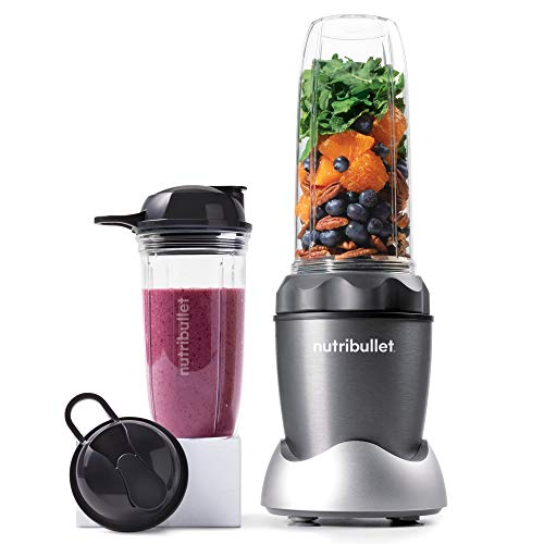 900 W Ultimate Multi Mixeur Food Processor Centrifugeuse soupe /& Smoothie Maker