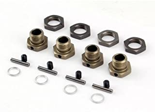 losi replacement parts