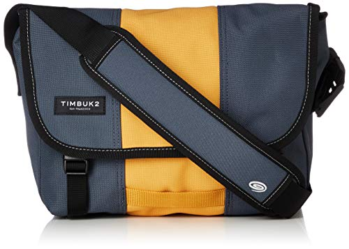 Timbuk2 Classic Messenger - Extra Small Lightbeam One Size