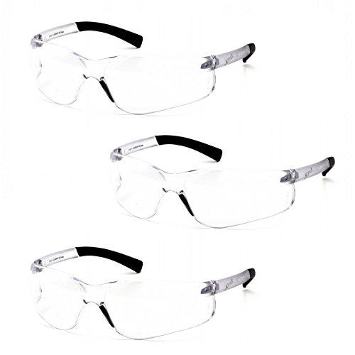 bifocal safety glasses 1 75 - 3
