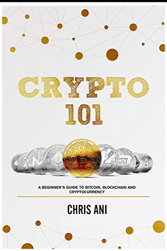 buying cryptocurrency 101