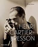 Image of Henri Cartier-Bresson: Here and Now