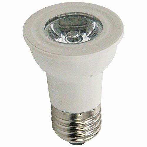 HEITRONIC LED Leuchtmittel 1W E27 4.000 Kelvin neutralweiß